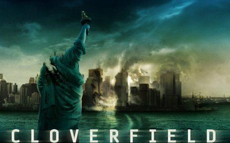 Cloverfield sequel