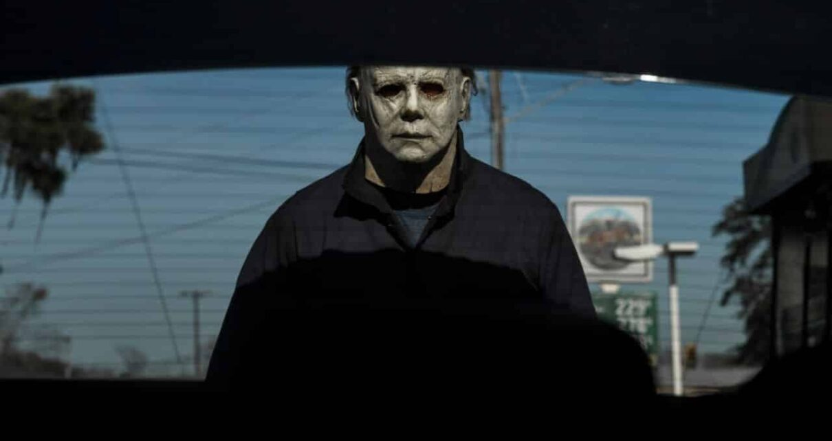 Halloween Kills foto total film