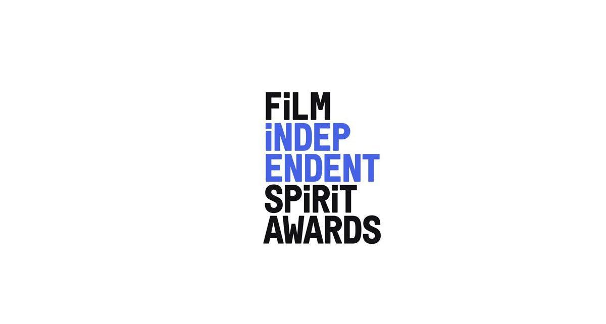independent spirit awards nomination