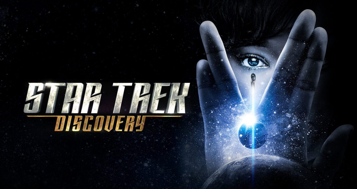 star trek discovery 3 recensione