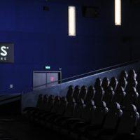 UCI Cinemas sostiene la campagna per il Vaccino da Covid-19