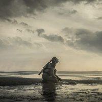 Il trailer di Tides, il nuovo sci-fi prodotto da Roland Emmerich