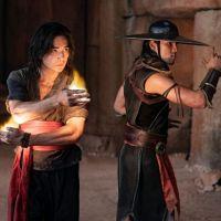 Mortal Kombat: WarnerMedia ritarda l'uscita del nuovo film