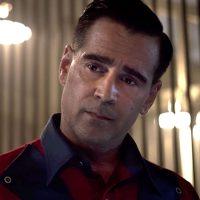 Il trailer di Voyagers, thriller sci-fi con Colin Farrell