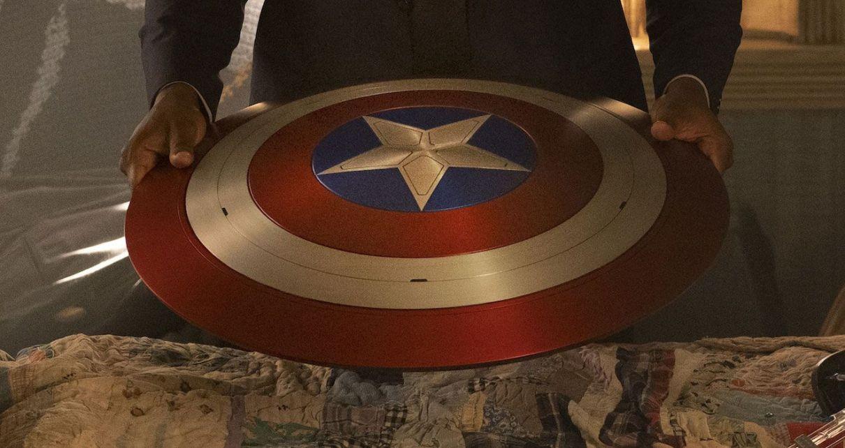 Captain America 4 è entrato ufficialmente in via di sviluppo • Universal  Movies