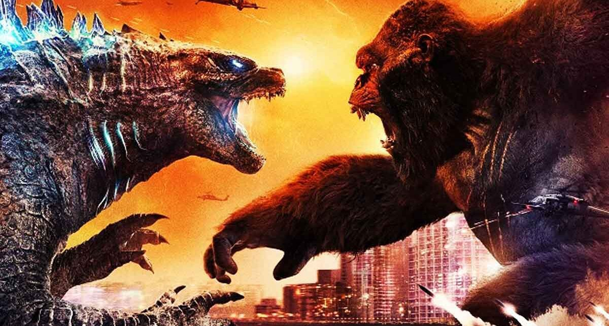 godzilla vs kong re del box office usa
