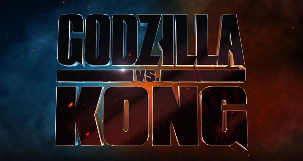 godzilla vs kong incassi box office