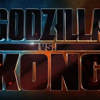 Box Office: quasi 360 milioni di dollari per Godzilla vs Kong