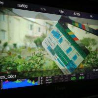 Ciak per La Santa piccola: il film di Silvia Brunelli realizzato grazie a Biennale College Cinema