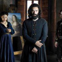 Leonardo: recensione degli episodi finali della serie Rai