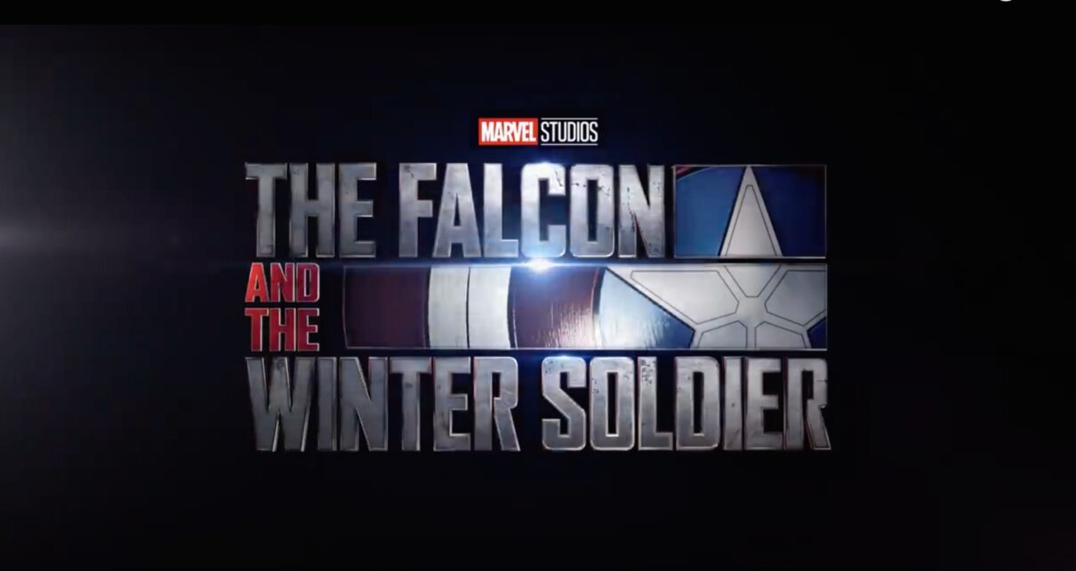 the falcon and the winter soldier recensione