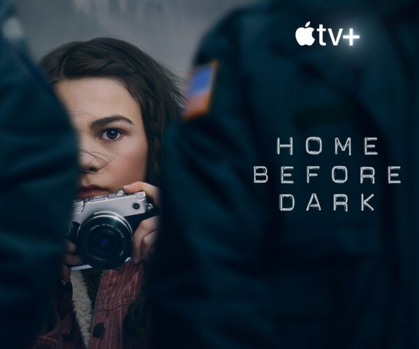 home before dark 2 trailer
