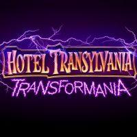 Lunedì il trailer di Hotel Transylvania: Transformania, ecco un piccolo assaggio