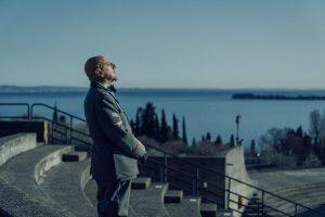 Recensione di Il Cattivo Poeta: opera prima di Gianluca Jodice su D'Annunzio