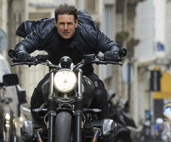 mission: impossible 7 empire magazine