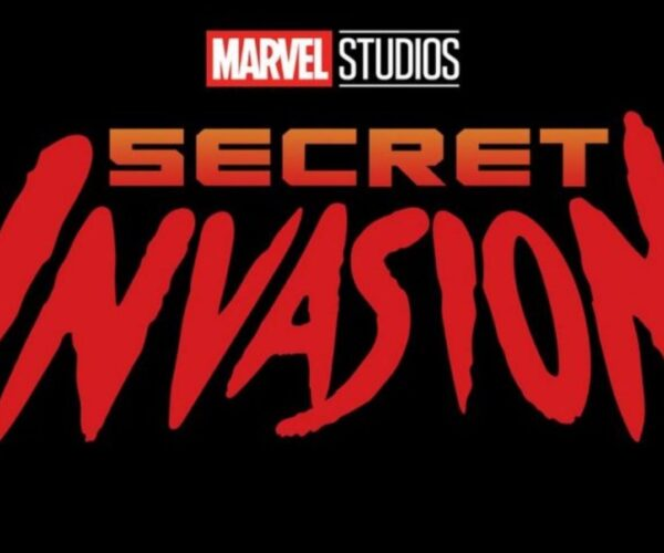 secret invasion serie registi