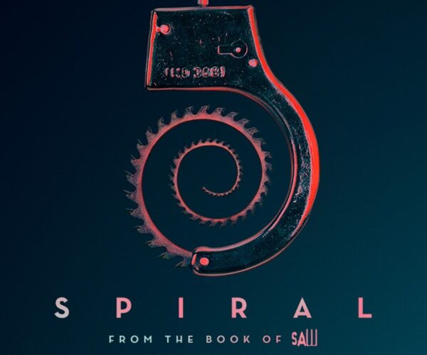 box office usa - spiral vince