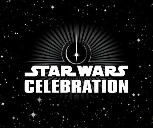 star wars celebration 2022 date