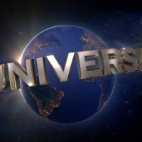 Da Fast and Furious 9 a No Time to Die, ecco il listino 2021 di Universal Pictures