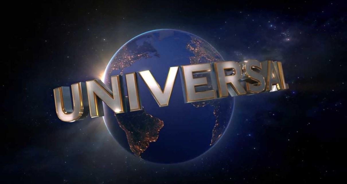 universal pictures listino 2021