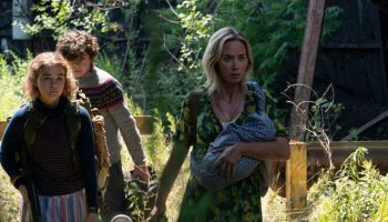 a quiet place 2 box office usa