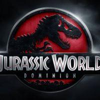 Jurassic World: Dominion - Una prima gustosa anteprima del trailer