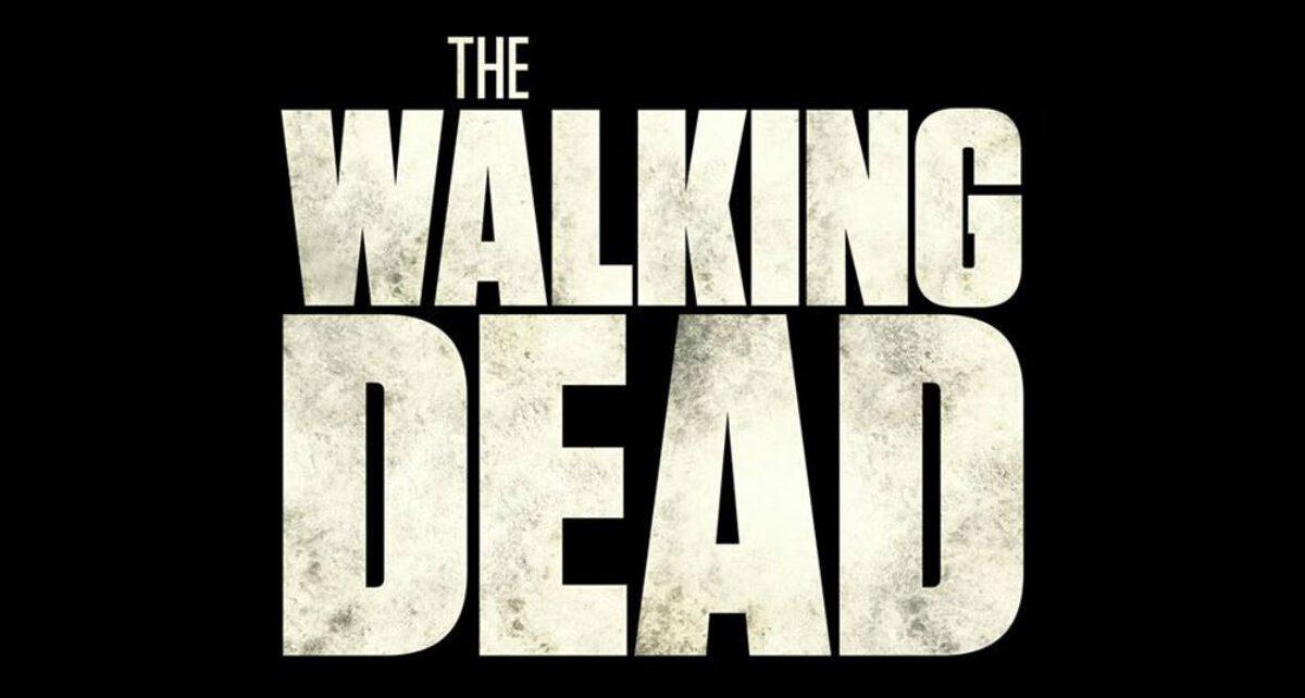 the walking dead 11 foto