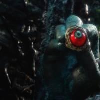 Il trailer di Mad God, il film in stop motion del leggendario Phil Tippett