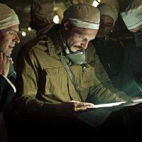 Chernobyl 1986: recensione del film russo su Netflix
