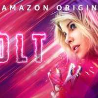 Jolt - Rabbia Assassina: recensione dell'action movie con Kate Beckinsale