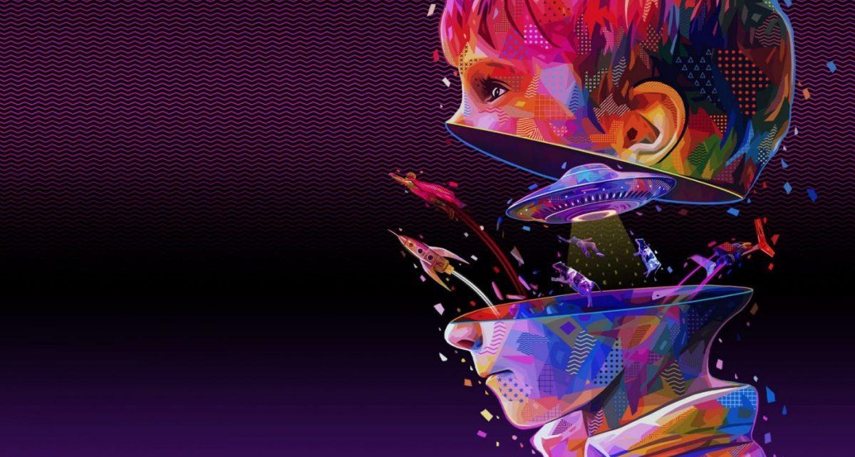 Trieste Science+Fiction 2021