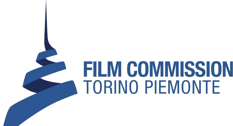 Venezia 78 film commission torino piemonte