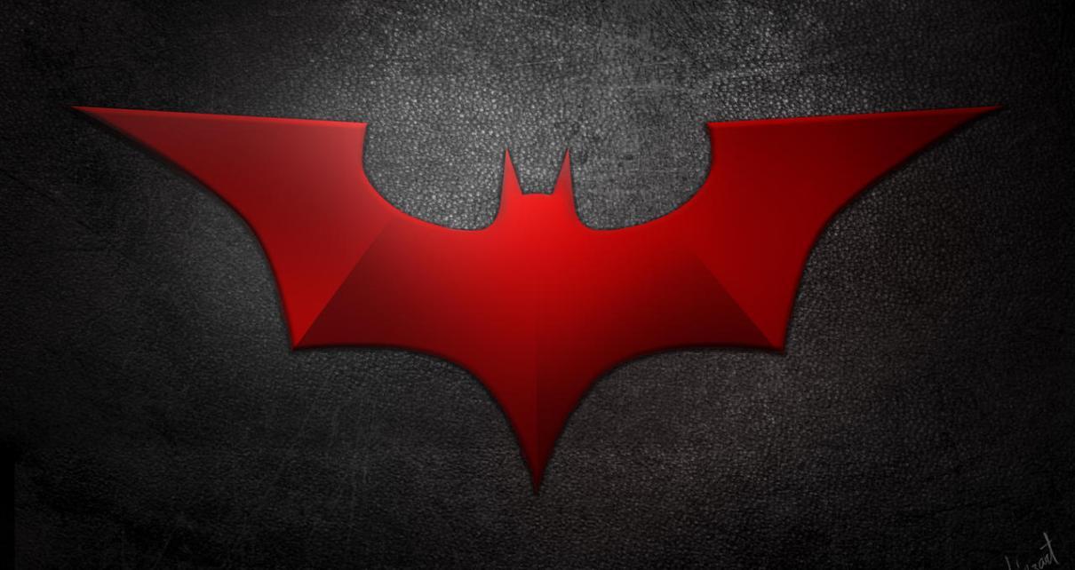batwoman terza stagione trailer