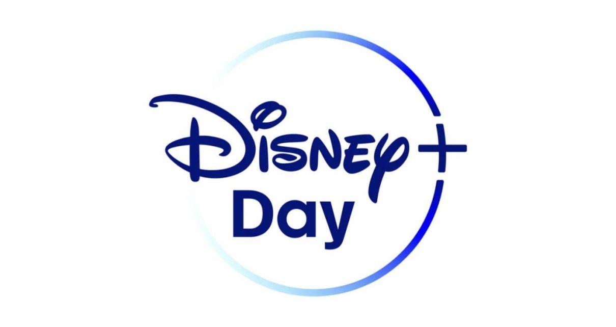 disney+ day programmazione