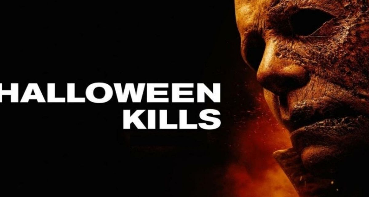 halloween kills trailer finale