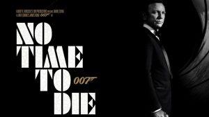 No Time to Die: recensione del film con Daniel Craig