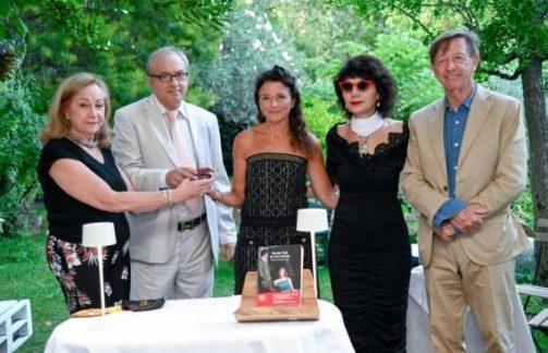 premio kineo arte e letteratura