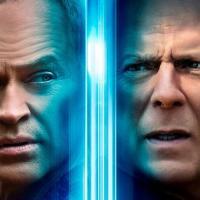 Il trailer di Apex, il nuovo action sci-fi con Bruce Willis