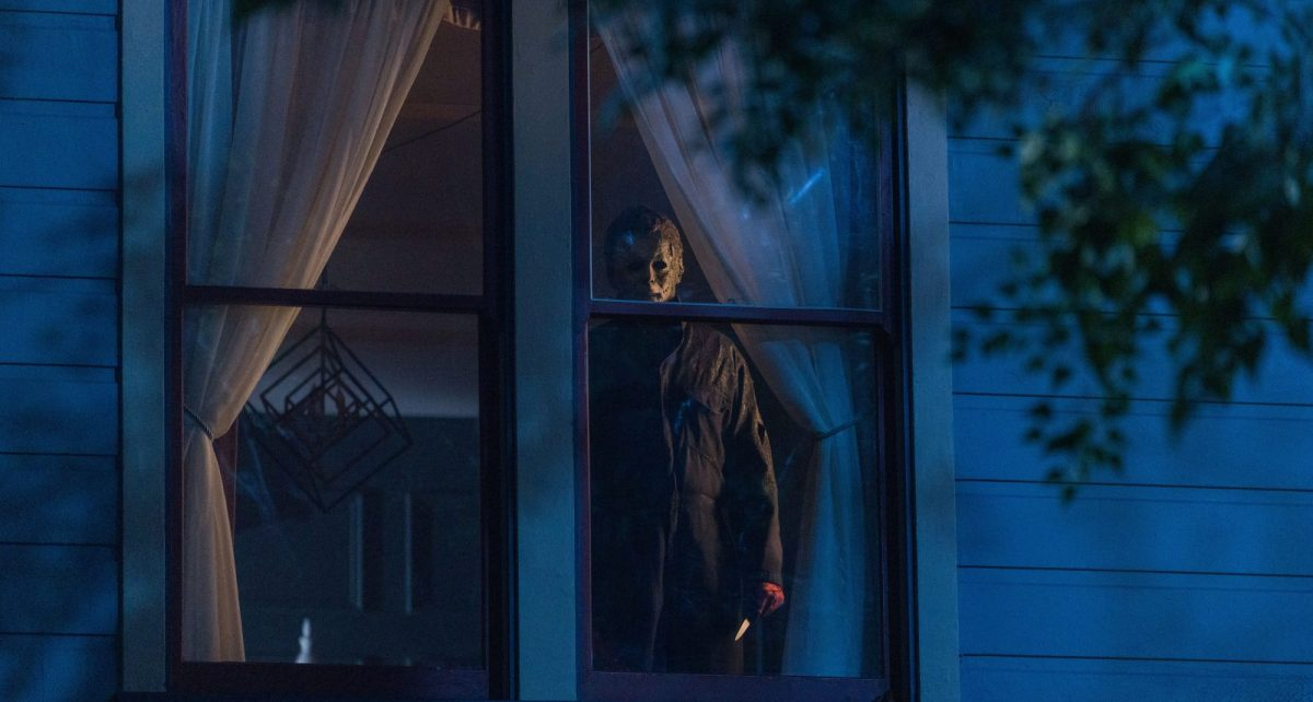 halloween kills film uscita italia