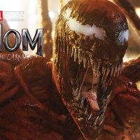 Box Office Italia: Venom 2 vince il miglior weekend dell'era pandemica