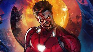 What if...?, recensione della prima serie animata Marvel Studios