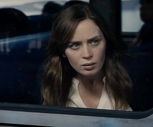 Emily Blunt in trattative per il nuovo film di Christopher Nolan