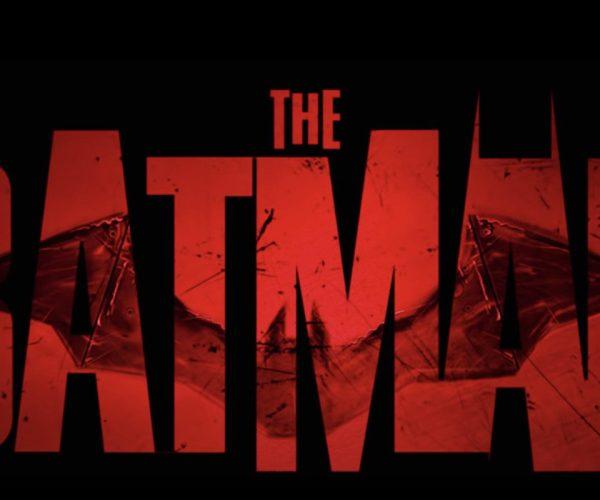 the batman film trailer dc fandome