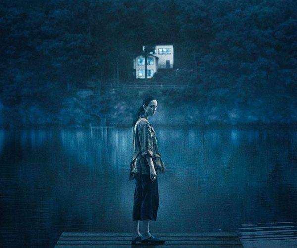 the night house - la casa oscura commento