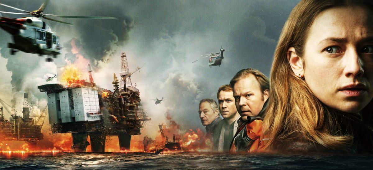 the north sea festa del cinema