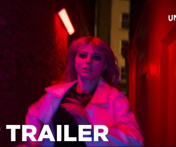 ultima notte a soho film trailer news