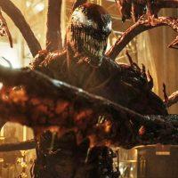 Venom: La Furia di Carnage, recensione del film con Tom Hardy