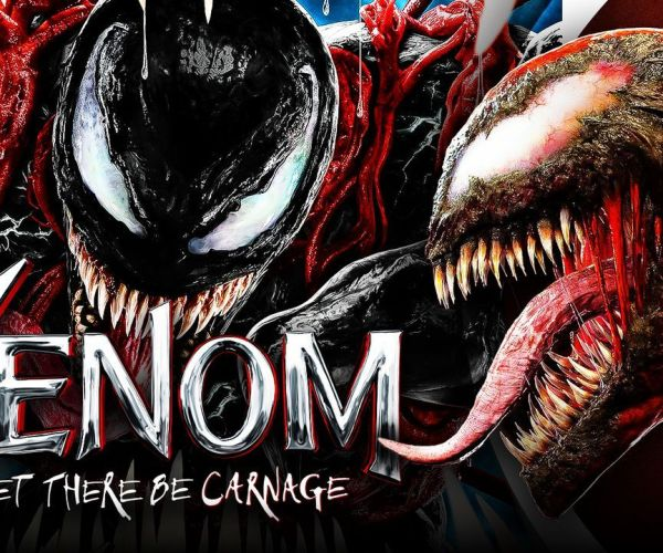 venom 2 box office italia weekend