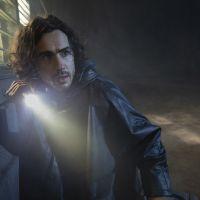 La serie Y: L'ultimo Uomo non potrà contare su una seconda stagione
