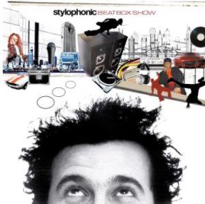 Stylophonic 'Beatbox show'